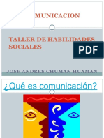 TALLER DE HABILIDADES SOCIALES.pptx