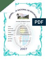 47214469-MODELOS-DE-CARATULAS.doc