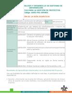 adsi_p01_ap0901.pdf
