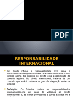 Parte 2 - Direito Internacional Ftc (1)