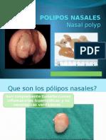 poliposnasales- final.pptx