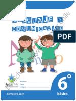 Cuadernillos Alumnos-1