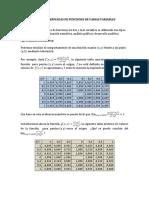 LÍMITES Y DERIVADAS DE FUNCIONES EN VARIAS VARIABLES.pdf