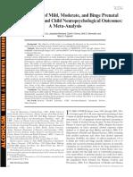 Flak Et Al-2014-Alcoholism- Clinical and Experimental Research