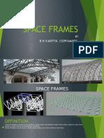 spaceframes-160206033433
