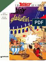Astérix gladiateur(4).pdf
