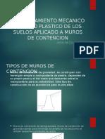 01 Comportamiento Mecanico y Elasto Plastico de Los Suelos[1]