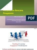 01__Ari   Samadhi__Capaian-Pembelajaran-Silabus-Penilaian-2015 (1).pdf