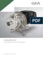 GEA_Hilge_FB_HYGIA_Brochure_A4_EN_V012015.pdf