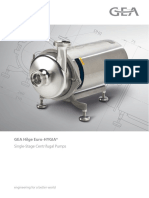 GEA_Hilge_Euro_HYGIA_Brochure_A4_EN_V012015.pdf