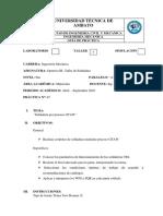"N 07""Soldadura por proceso GTAW"".pdf"