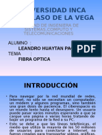 FIBRA OPTICA 2