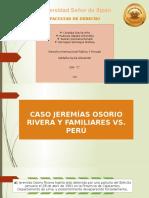 Caso Jeremias Osorio Final (1)