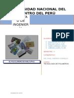 Proyecto de Investigacion Corregido metalurgia