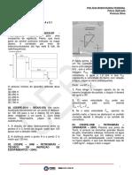 142834PRF_FIS_APLIC_EXERC_AULAS_01_02.pdf