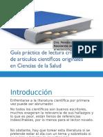 Guía práctica de lectura crítica.pptx