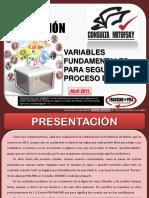 20110504_Variables_Abril.pdf