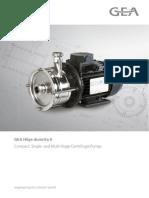 GEA_Hilge_durietta 0_Brochure_A4_EN_V012015.pdf