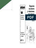 la revuelta.pdf