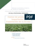 exportacion de arveja.docx