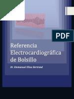 Referencia Electrocardiografia Sample