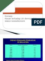 penuaan penduduk.pptx