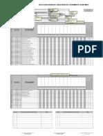 Acta Consolida de Evaluación 2015- Todas Las Especialidades (Autoguardado)