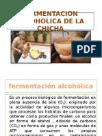 fermentacionalcoholicadelachicha-140923090218-phpapp02