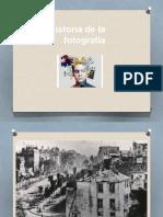 Hist de La Fotografc3ada1