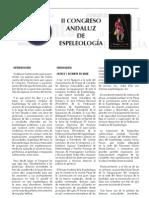 89-94_as-20 II Congreso Andaluz Espeleologia