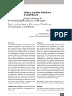 Agrocombustibles Y Cambio Climatico EnLaOrinoquiaColom-5344997