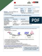 MAT1-U6-SESION 06 R