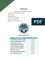 Trabajo unificado organización.docx