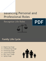 teacher copy of 1 03 recognize life roles pptx