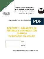 REPORTE 2