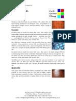 Cyril+Garner+Tiling+TYPES+OF+TILES.pdf