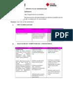 Proyecto de Aprendizaje- Inicial-tiendita Corregido