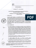 Sintesis n311 2013 Cg Crs Ee 1 Contrataciones