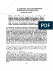 58.3.4.pdf