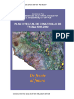 PLAN_DE_DESARROLLO_REGIONAL_CONCERTADO_2005_2012_TACNA.pdf
