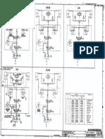 420540 CB Hydraulic Schematic (N)