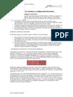 Guía de Aprendizaje Nºs Cuanticos y Configuración Electrónic