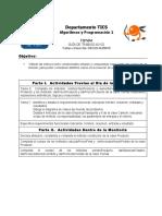 APO1 N2G2 ConstructoryCondicionales 3