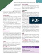 echo bowel.pdf