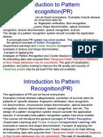 PatternRecognition-1