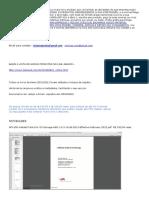 128919664-Asme-B31-3-Process-Piping-2012