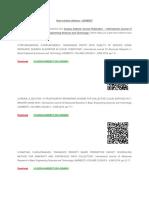 How to Boost Citations - Ijarbest