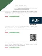 Ijarbest - Ssci Indexed Journal
