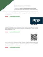 Ijarbest - To Increase Google Scholar Citations