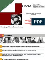 manualdepruebaspsicometricas-131217130044-phpapp01